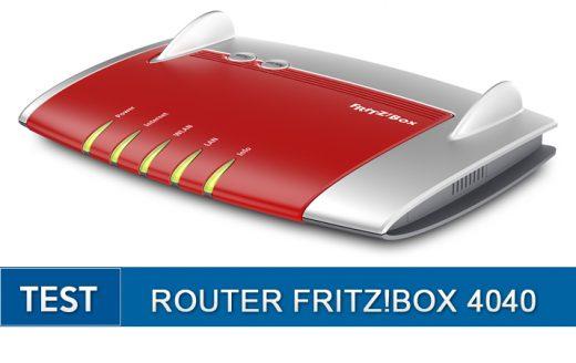 feat -FRITZ!Box-4040