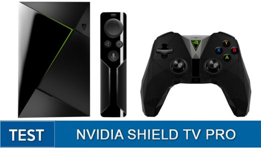 feat -SHIELD-TV-pro