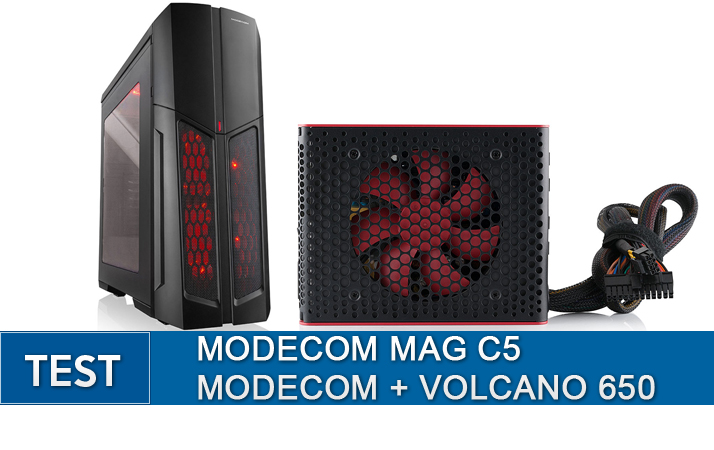 feat -modecom-MAG-C5