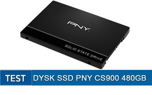 feat -pny-cs900