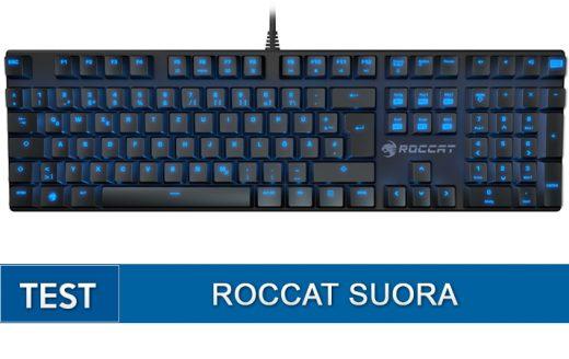 feat -roccat-suora