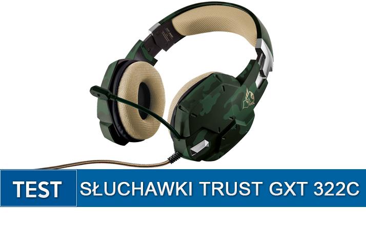 feat -trust-gxt-322c