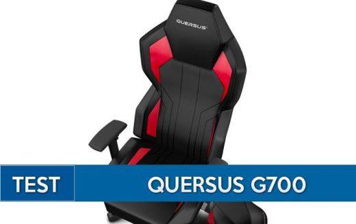 fotel_quersus_g700_test_gildia_ggk