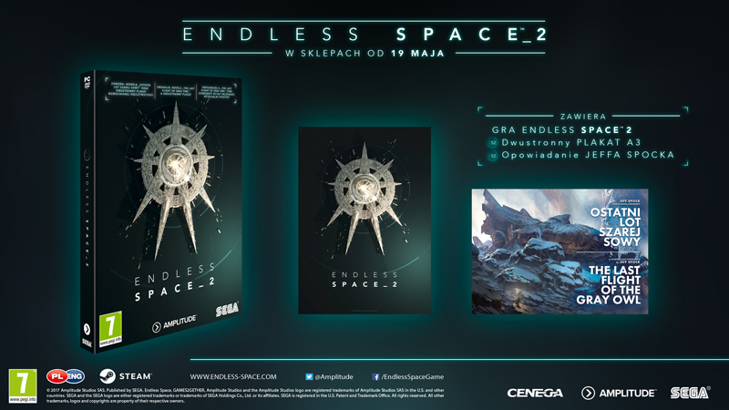 new -Endless-Space-2