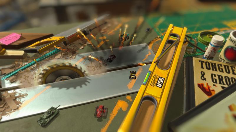 new -Micro-Machines-World-Series