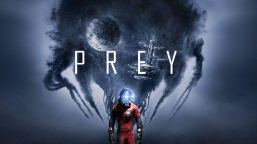 prey2_1