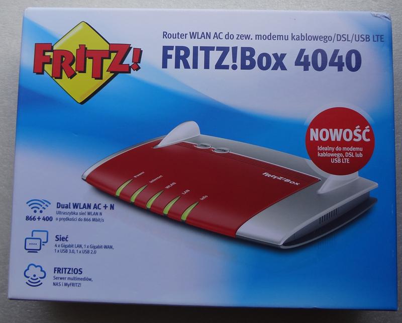 test--fritz!box-440-1
