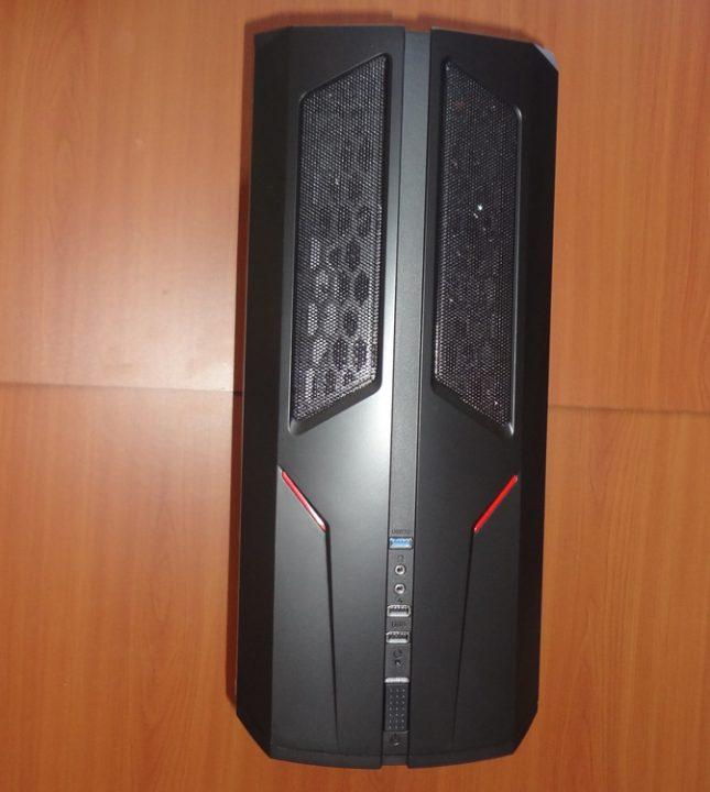 test -modecom-MAG-C5