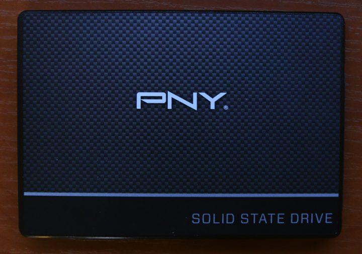 test -pny-cs900-1