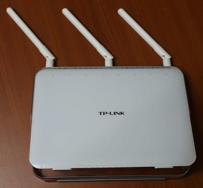 test-tp-link-Archer-VR900