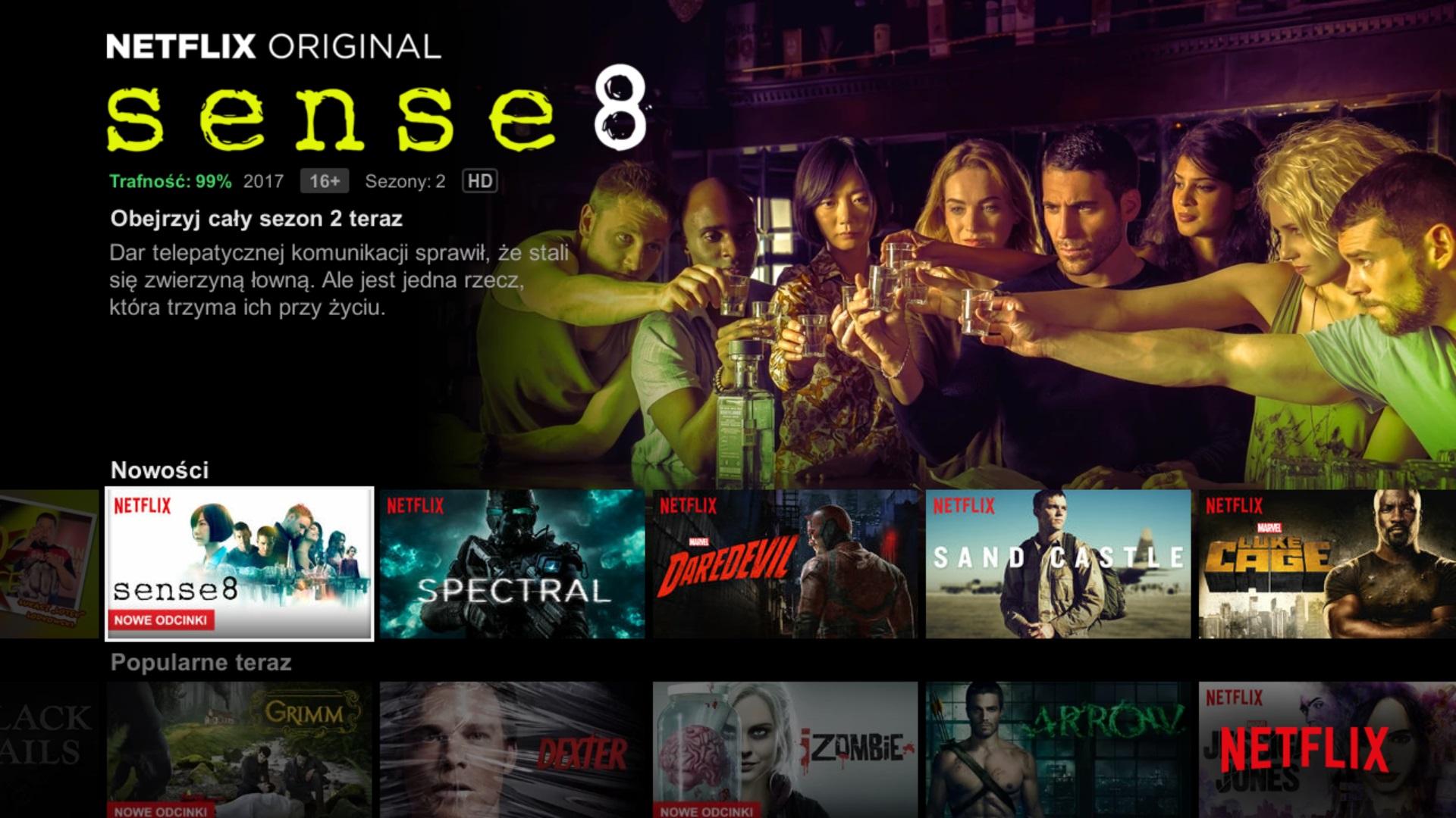 Netflix_20170512_123042