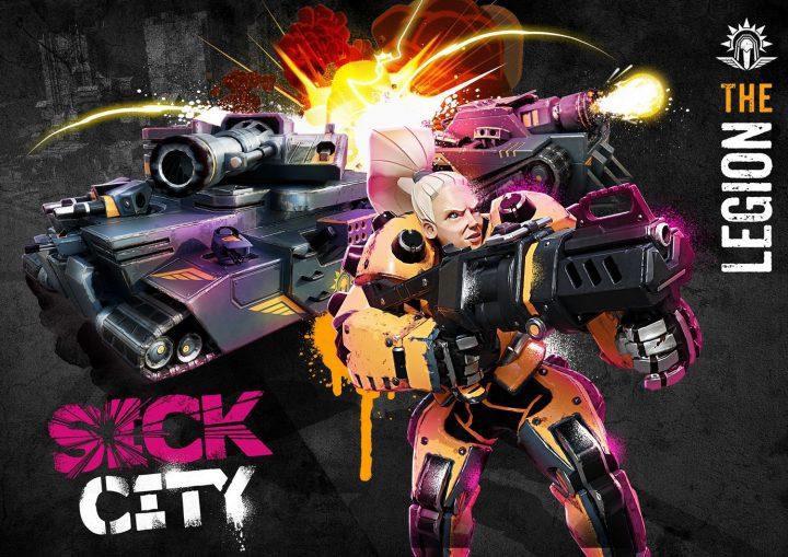 SickCity_TheLegion