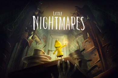 Little Nightmares_20170506211502