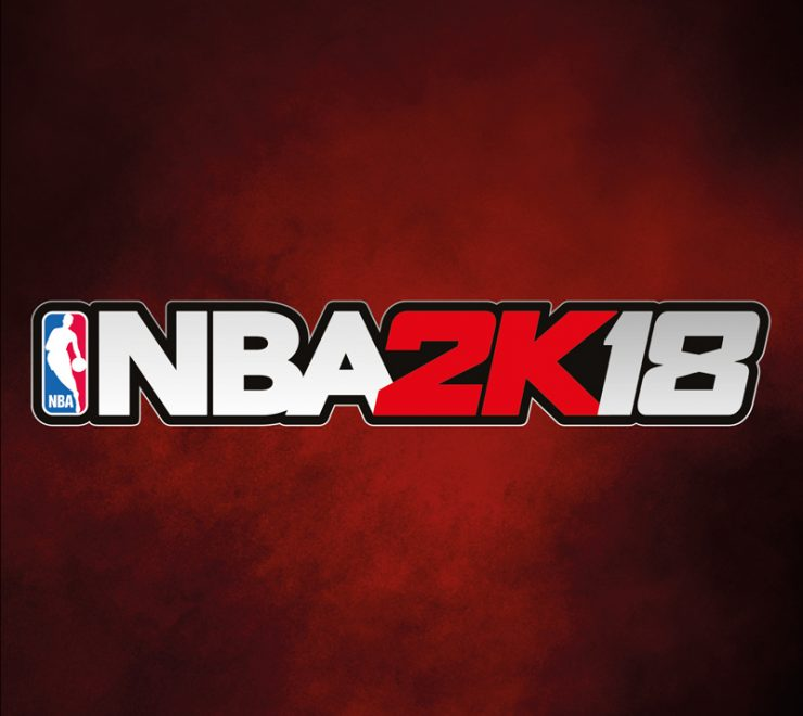 feat -NBA-2K18-Legend-Editio