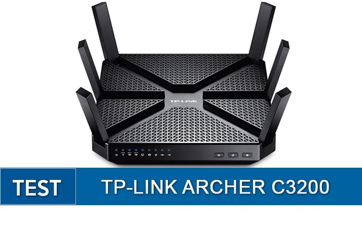 feat -TP-LINK-Archer-C3200