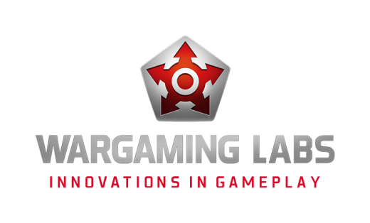 feat -Wargaming-Labs
