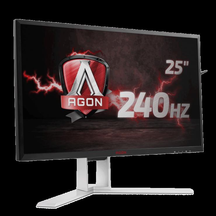 feat -aoc-AG251