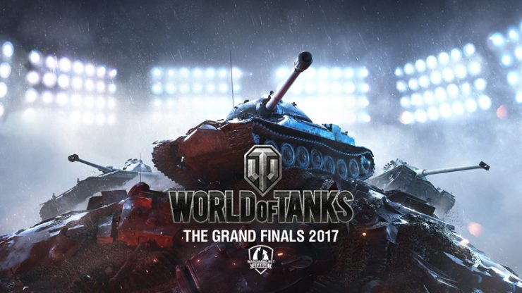feat -world-of-tanks-Grand-Finals-2017