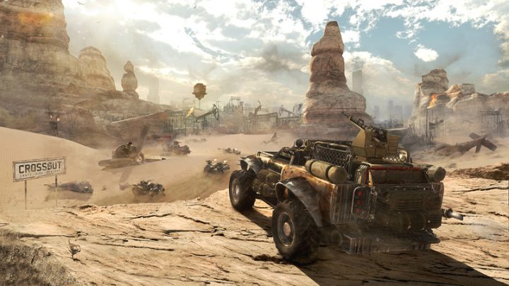 new -Crossout-1