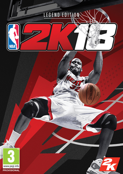 new -NBA-2K18-Legend-Edition