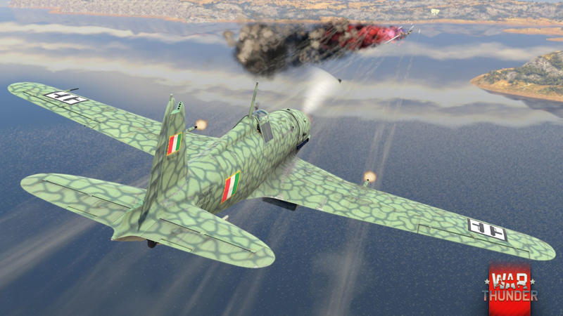 new -War-Thunder-1