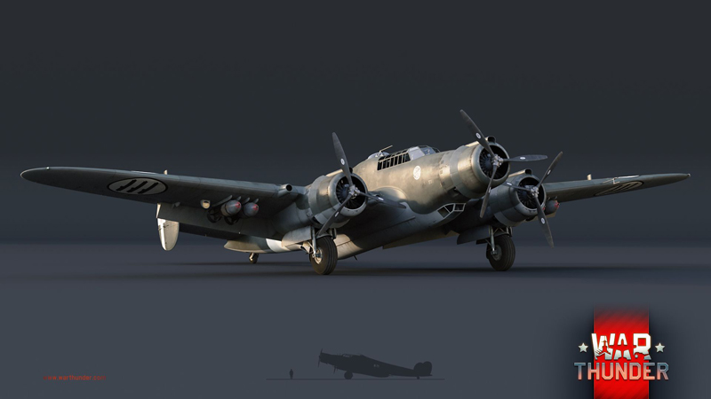 new -War-Thunder-2