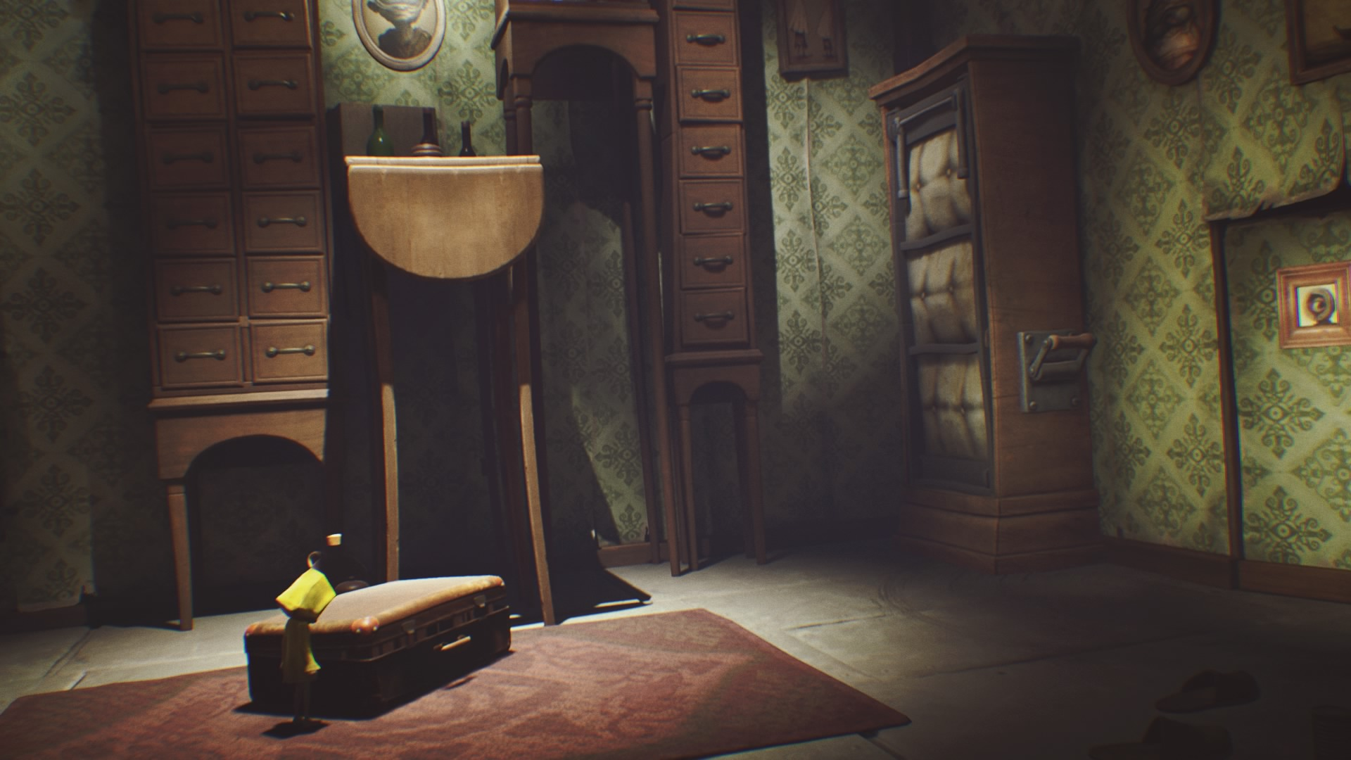 Little Nightmares_20170430013841