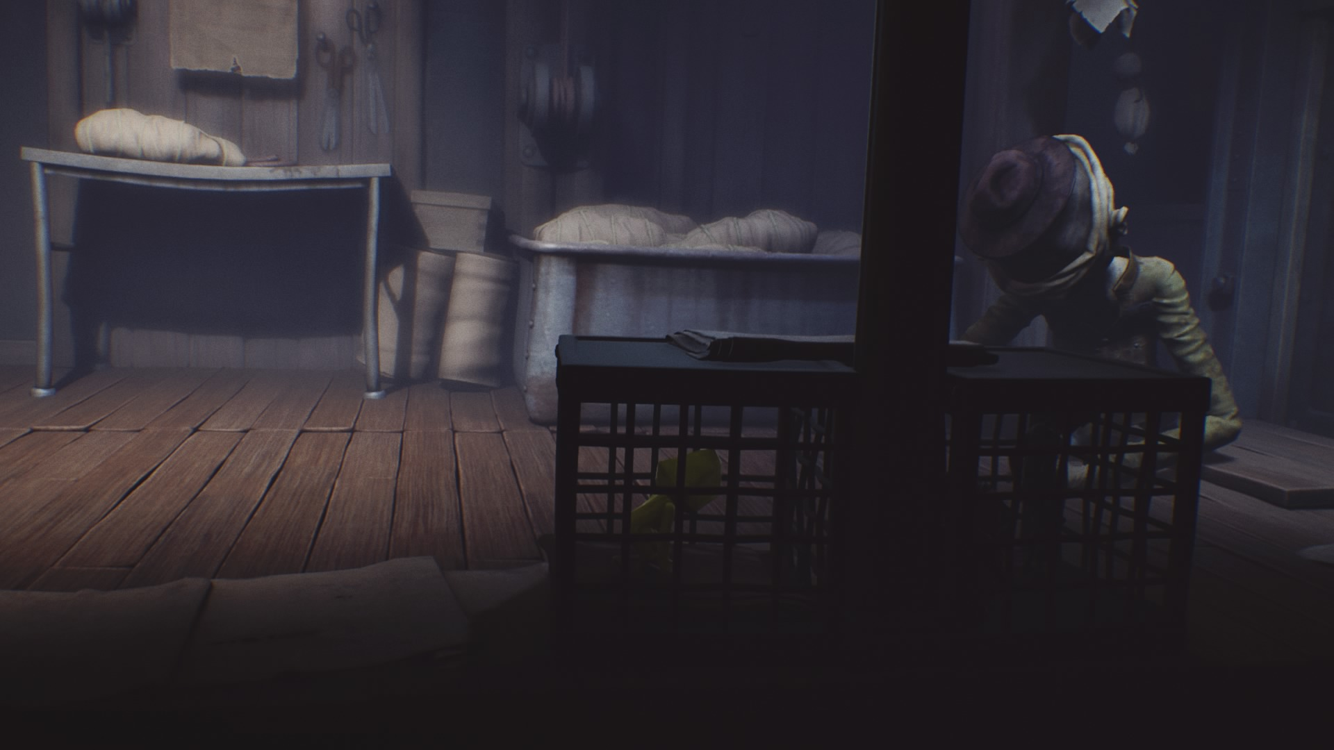 Little Nightmares_20170430094037