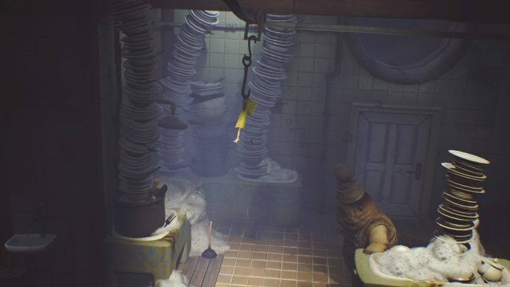 Little Nightmares_20170506213516