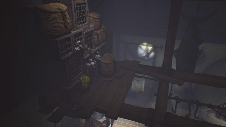 Little Nightmares_20170503214241