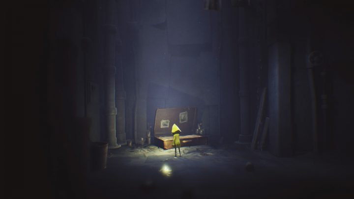 Little Nightmares_20170428202619