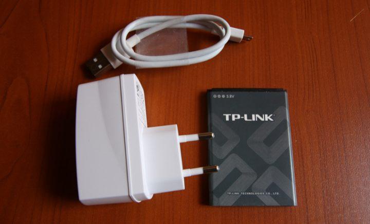 test -ROUTER-TP-LINK-M7350-2