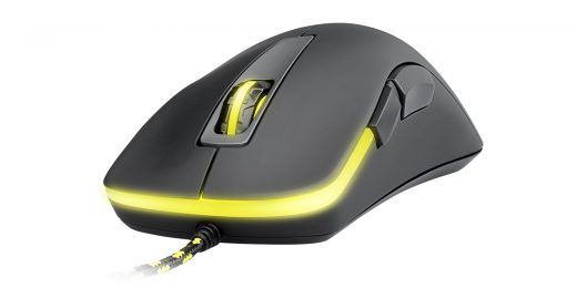 001-Xtrfy_M1-Gaming-Mouse