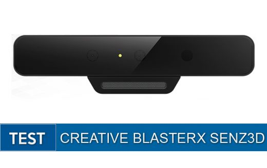 feat -Creative-BlasterX-Senz3D