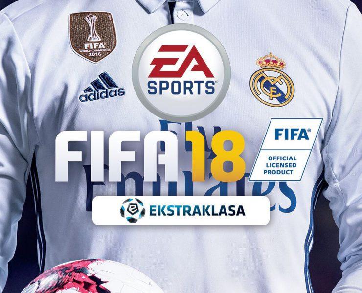feat -FIFA-18