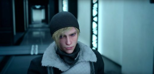 feat -Final-Fantasy-XV-Episode-Prompto