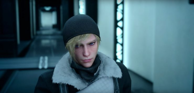 feat -Final-Fantasy-XV-Episode-Prompto