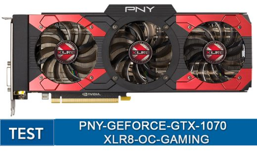 feat -PNY-GEFORCE-GTX-1070-XLR8-OC-GAMING