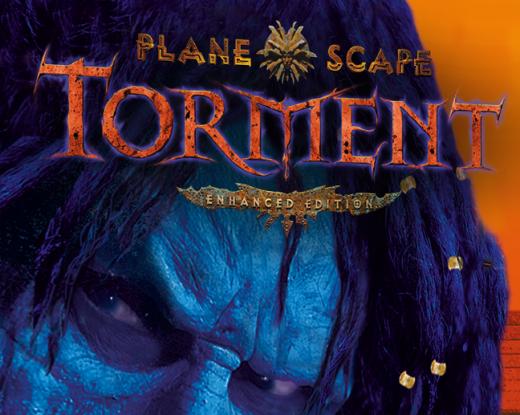 feat -Planescape-Torment
