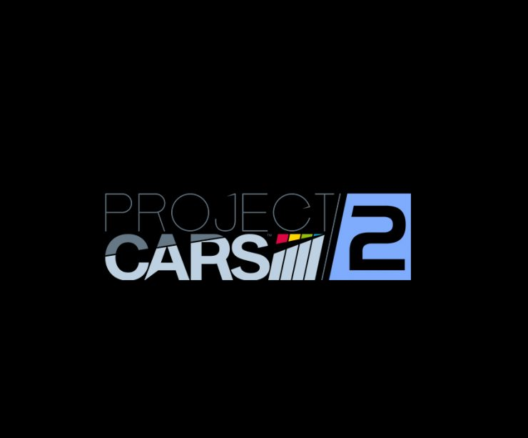 feat -Project-cars-2