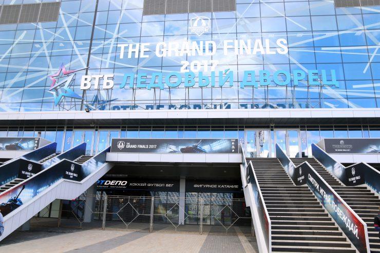 feat -grand-finals-2017