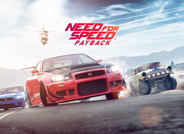 feat -need-for-speed-payback