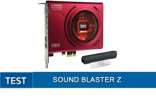 feat -sound-blaster-z