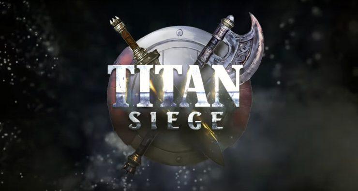 feat -titan-siege