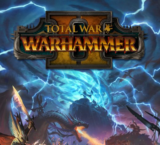 feat -total-war-warhammer-ii