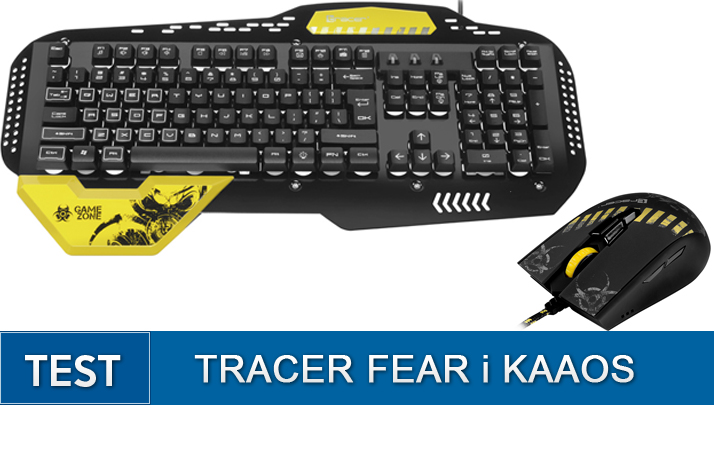 feat -tracer-fear-kaaos