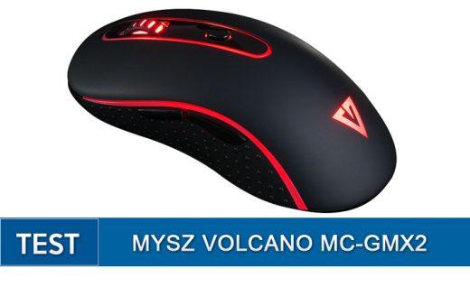 feat -volcano-mc-gmx22