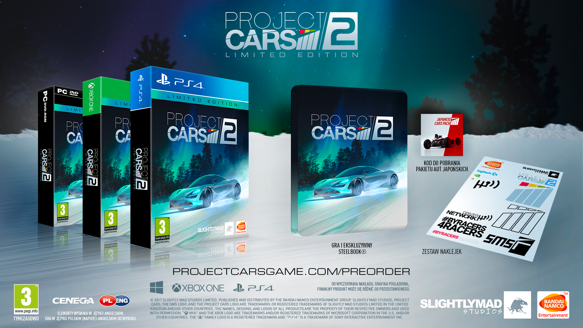 new -Project-CARS-2-1