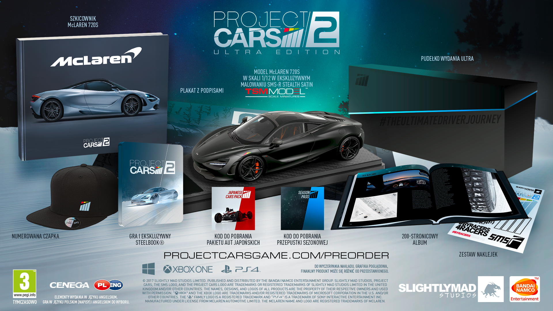 new -Project-CARS-2-2