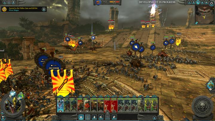 new -total-war-warhammer-2-1